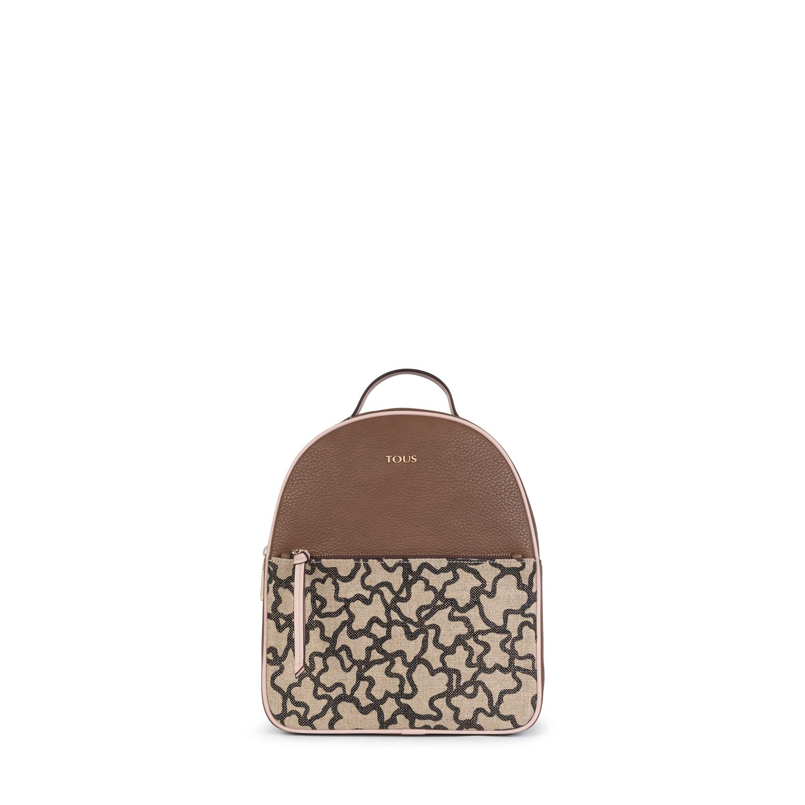 TOUS Elice New Backpack