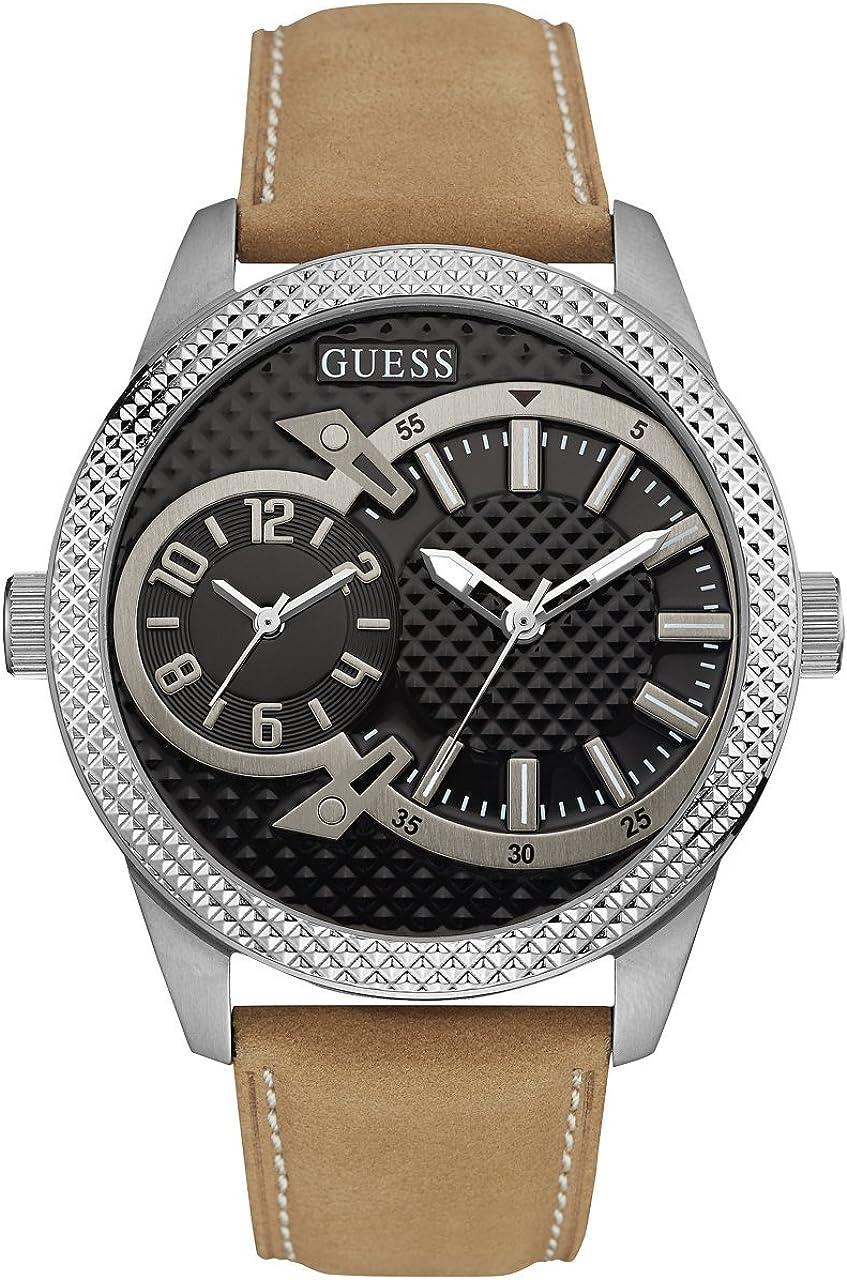 Guess - Reloj de pulsera