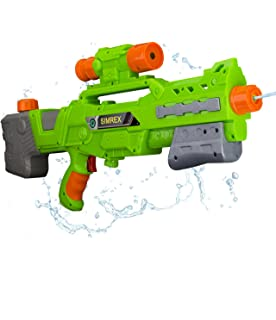automatic squirt gun ron jeremy free porn videos