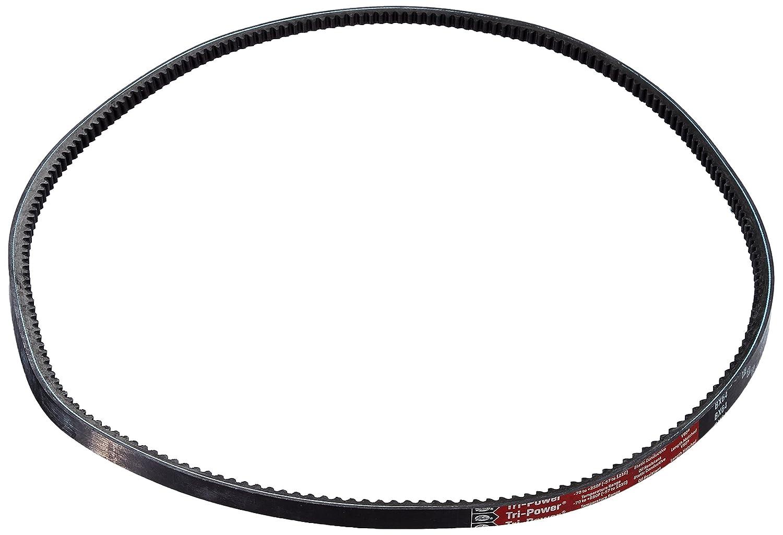 Gates BX64 Tri-Power Belt