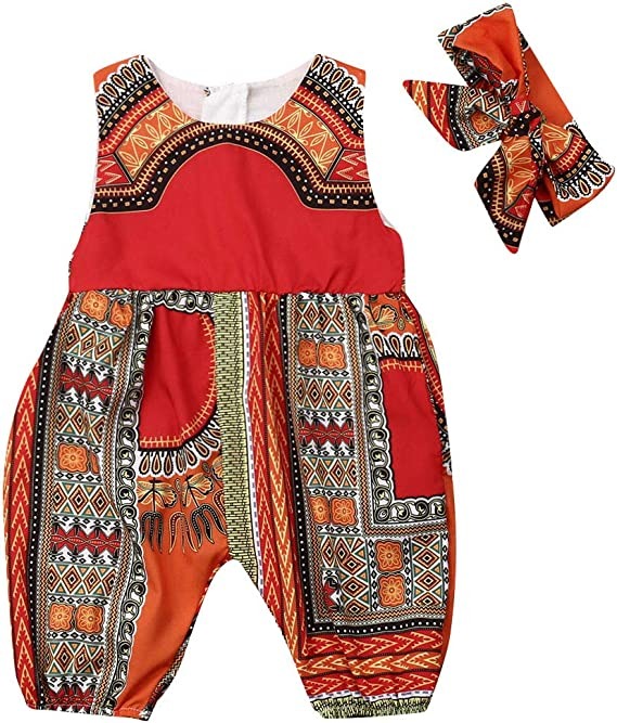 Calsunbaby Infant Unisex Baby Boys Girl Plain Tie Dye Cotton Romper Bodysuit One Piece Outfit Clothes