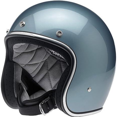 Rf-692 Casco Casco Moto Jet Chopper Moto Roller Bobber Casco Rueger