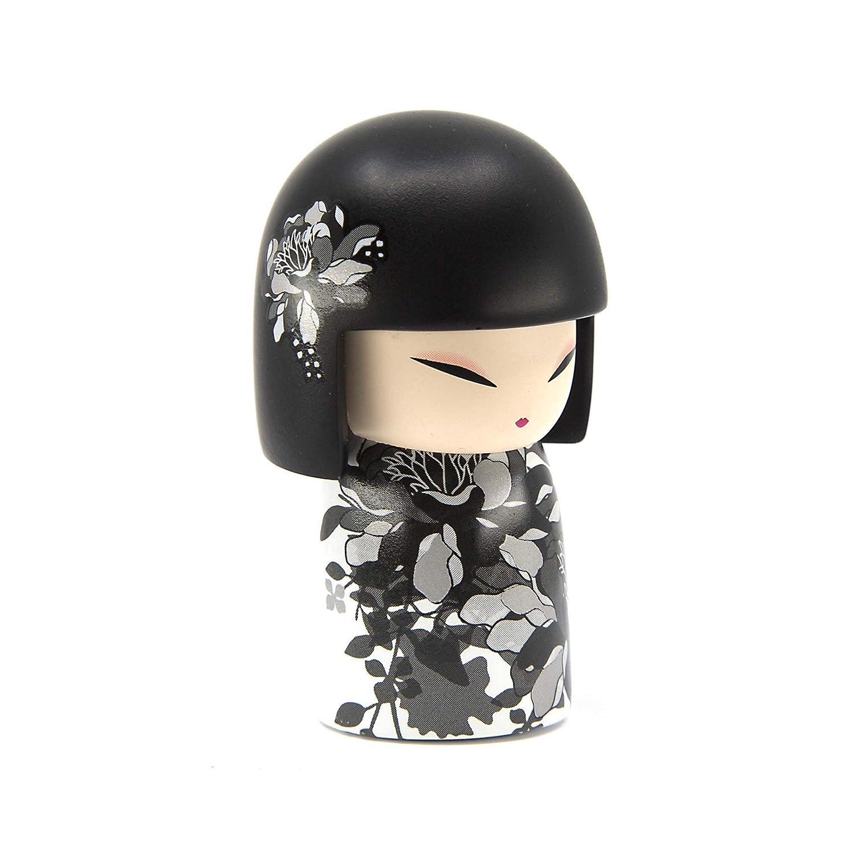 Kimmidoll dolls 6 cm