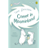 Comet in Moominland (Moomins Fiction)