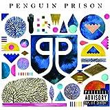 Penguin Prison [Explicit]