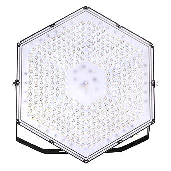 LED industriallámpara para de araña interior Lámpara QdxBoCeErW