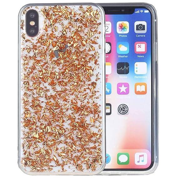 foil iphone xs max case