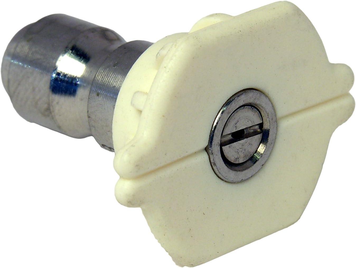VAX VPW1 VPW2 VPW3 Pressure Washer Lance 020 Wash Nozzle Choose Length // Angle