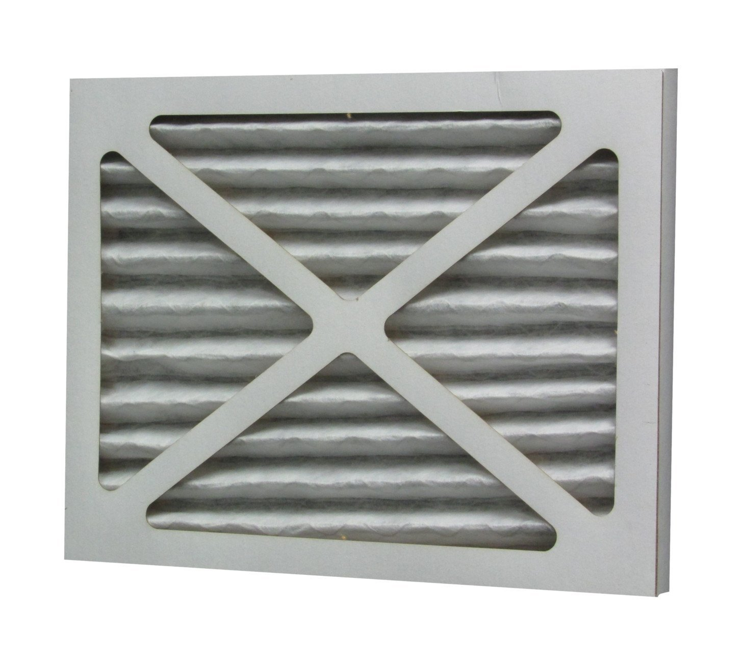 Honeywell DH65 Dehumidifier Filter(50033205-009) by Magnet by FiltersUSA