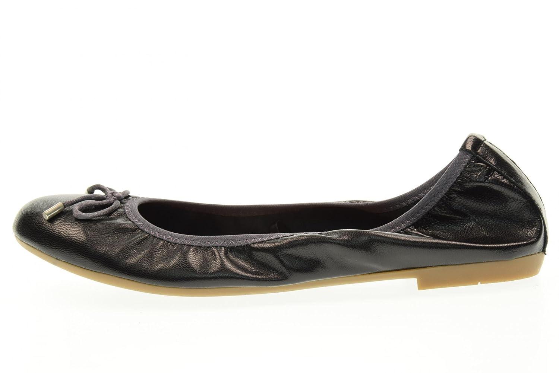 GIOSEPPO scarpe donna ballerine 39890-02 BRISELLA taglia 36 Nero   Amazon.it  Scarpe e borse eebca54bf92