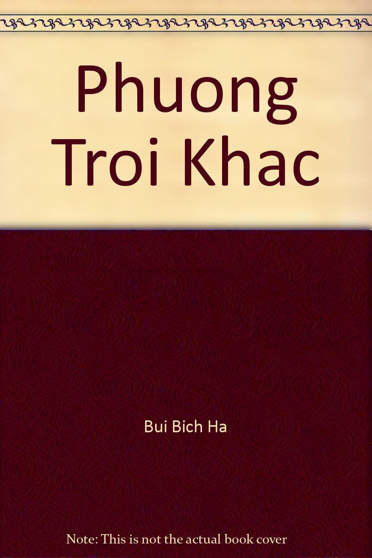 Biu Bich Ha