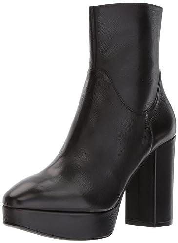 la | cendre femmes | la cheville & bottine de bottes en amazonie 8c7873
