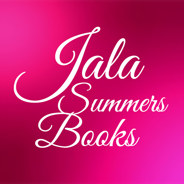 Jala Summers