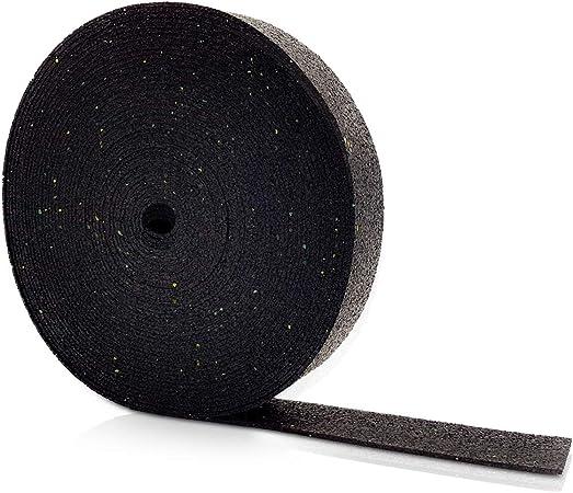INDASA Rhyno Grip White Line 150/mm Disques abrasifs Disques Velcro avec 6/Trous 6H//Lot de 50