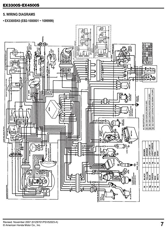 M11 Celect Plus Wiring Diagram additionally Mins Ecm Wiring Diagram further Mins M11 Ecm Wiring Diagram additionally 2002 Dodge Mins Ecm Wiring Diagram further Isx Mins Engine Wiring Harness Diagram. on mins isb fuel system diagram