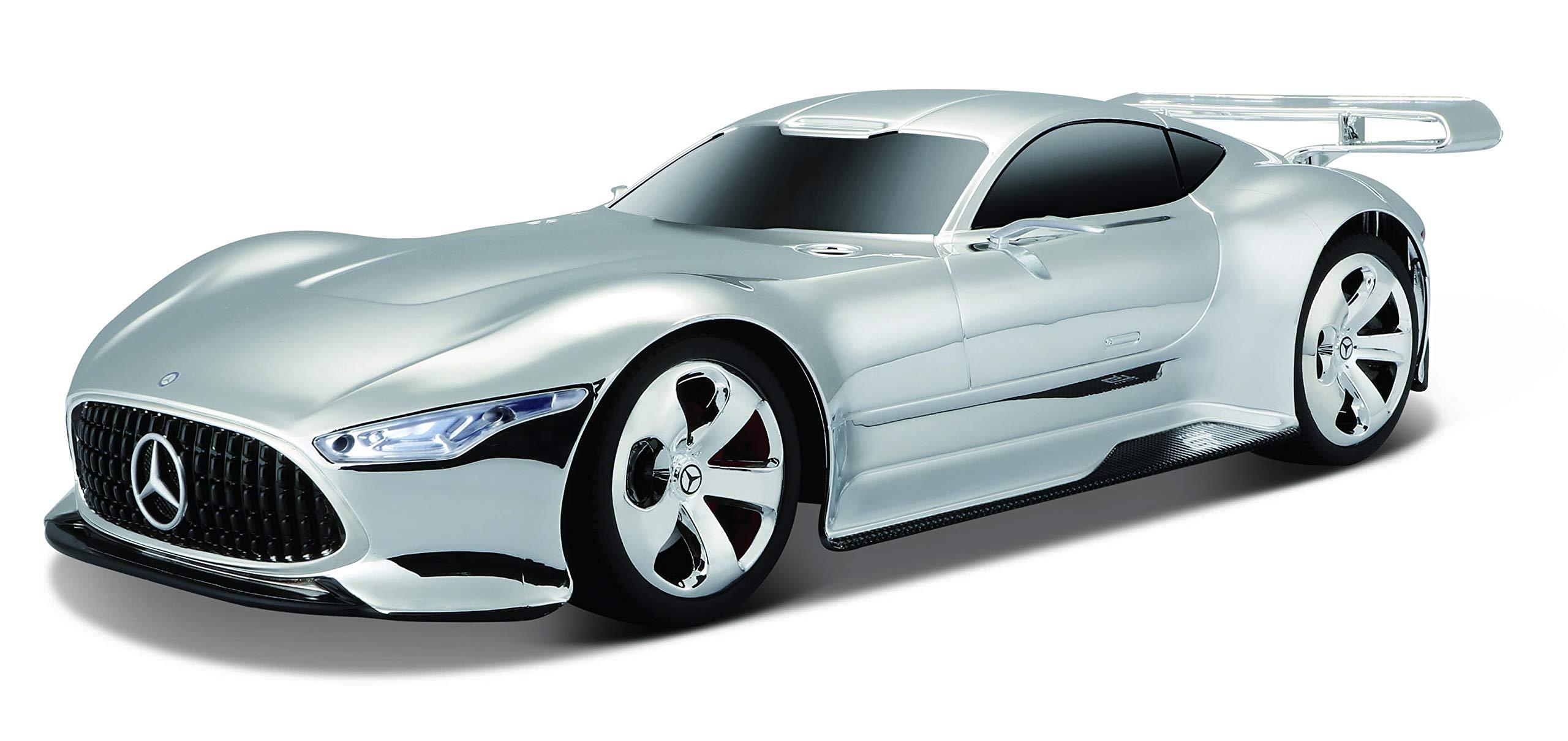 Tobar M82164 1:18 RC Mercedes Benz AMG Vision Gran Turismo, Multi