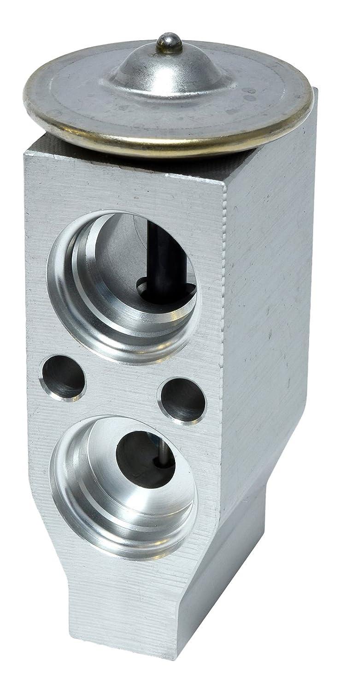 Universal Air Conditioner EX 529484C A//C Expansion Valve