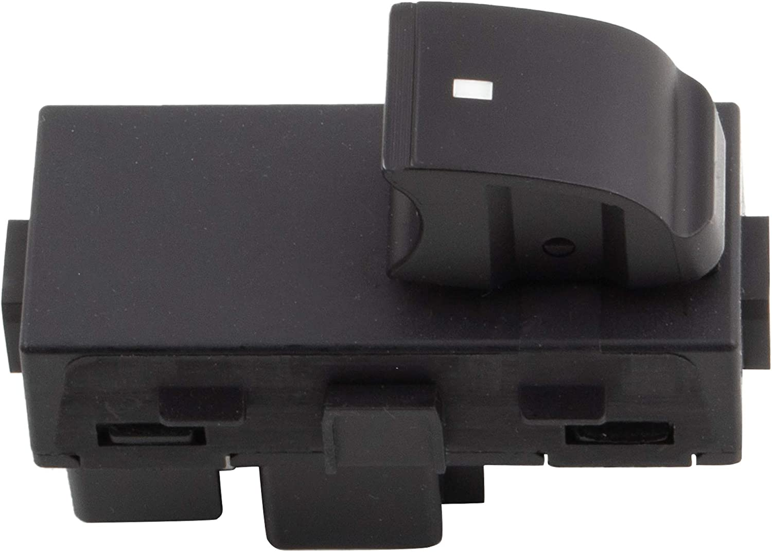 BOXI Power Window Switch Passenger Front Right//Rear Left or Right for Select 2006-2015 Chevy Avalanche Cheyenne HHR Silverado Suburban Tahoe Traverse GMC Acadia Sierra Yukon Replace 22895545 901-149