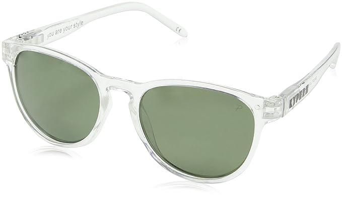 KYPERS BLOODY MARY - gafas de sol para unisex, color ...