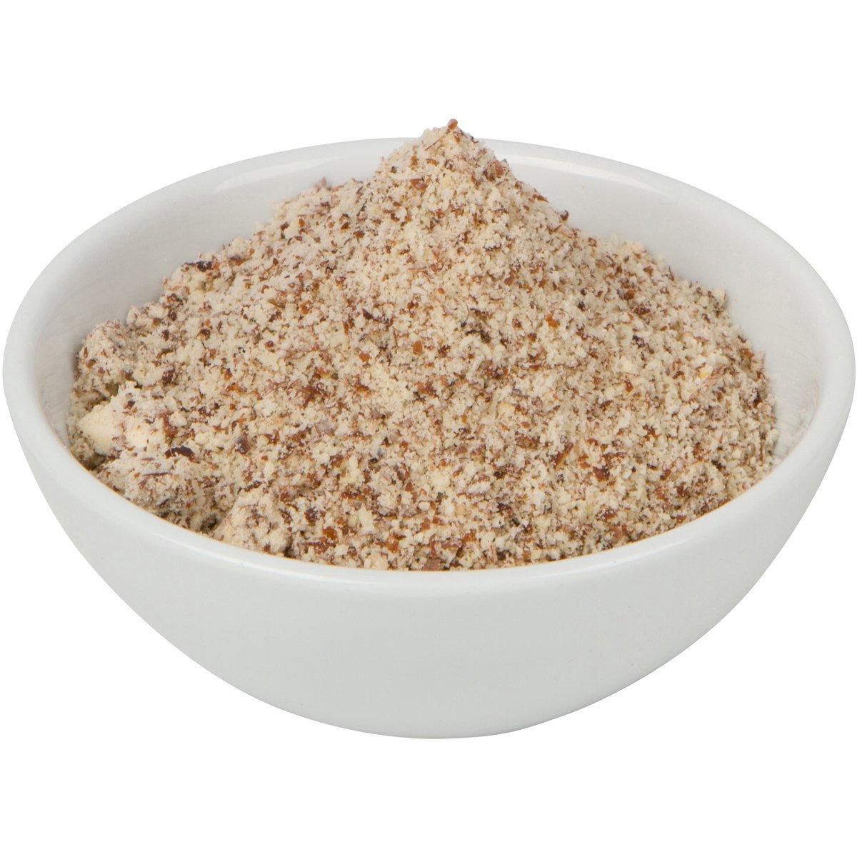 Natural Extra Fine Almond Flour
