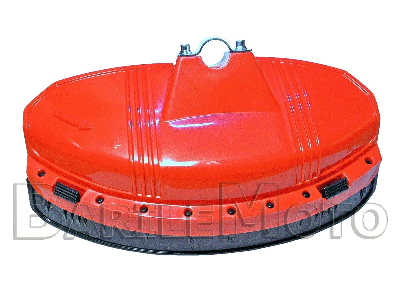 parasassi/Cuna/protección profesional desbrozadora diámetro 26 ...