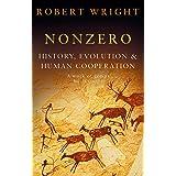 Nonzero : The Logic of Human Destiny