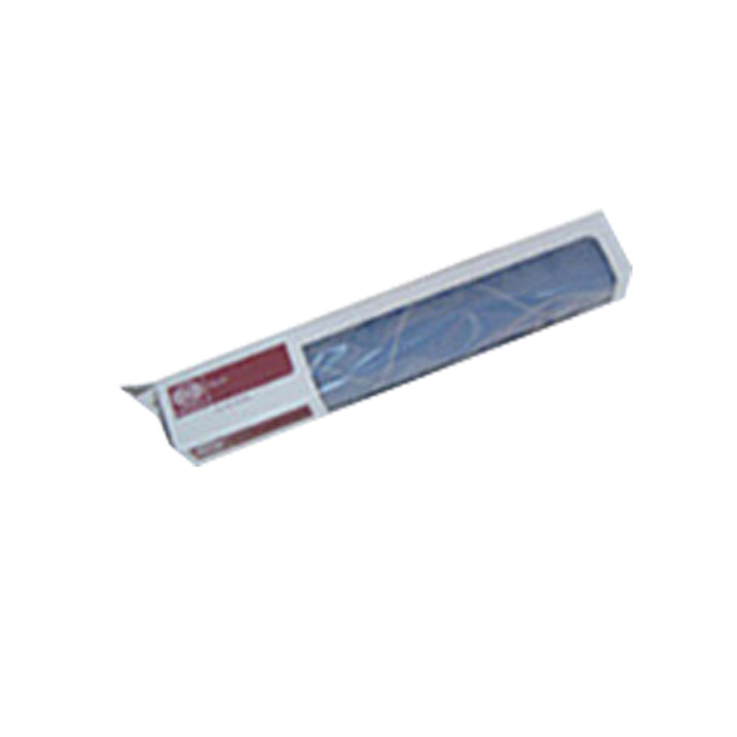 Sebo 7095ER02 Exhaust Microfilter for Felix Vacuum, Ice Blue