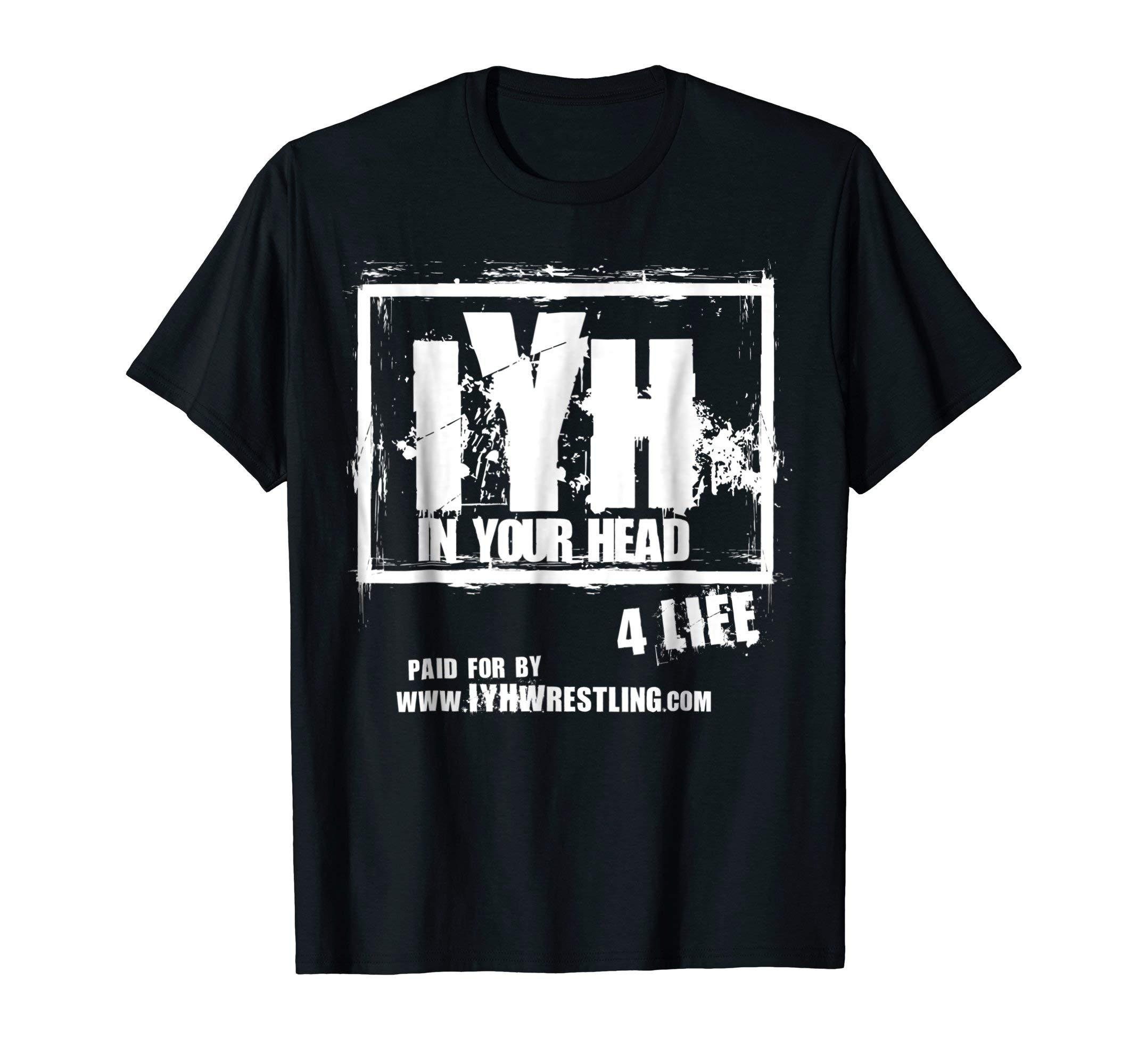 IYH 4 Life