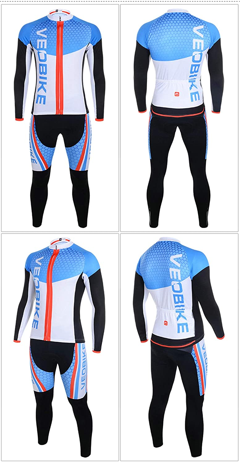 Aooaz Long Sleeved Riding Suit Set