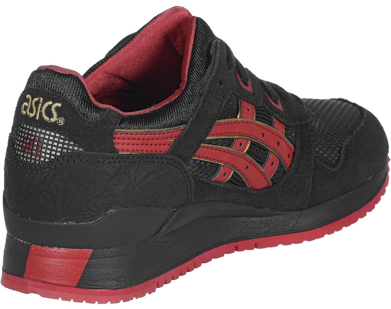 Asics, scarpe da ginnastica donna donna donna Nero nero 19e284