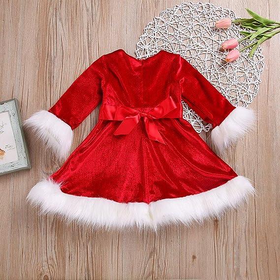 88518405932e Baby Clothes Set