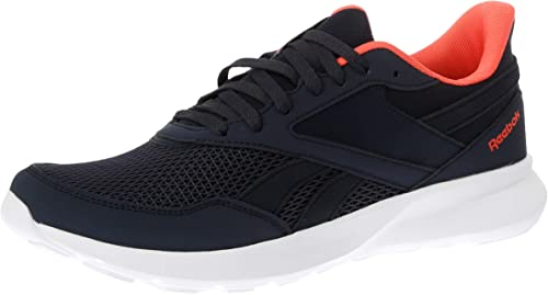Reebok Quick Motion 2.0, Basket Homme: : Chaussures