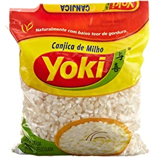 Assorted Bonbons Garoto - 10.5oz - (PACK OF 01).: Amazon.es ...