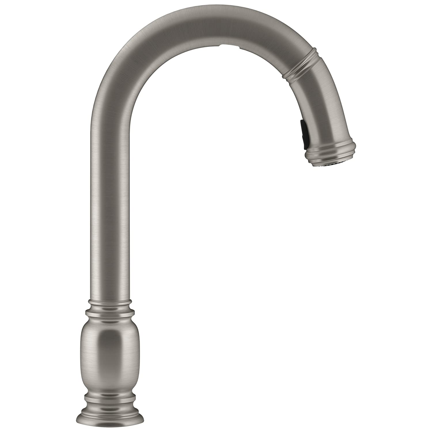 Home Depot Coupons Kohler Kitchen Faucets