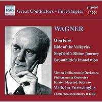 Great Conductors Furtwa