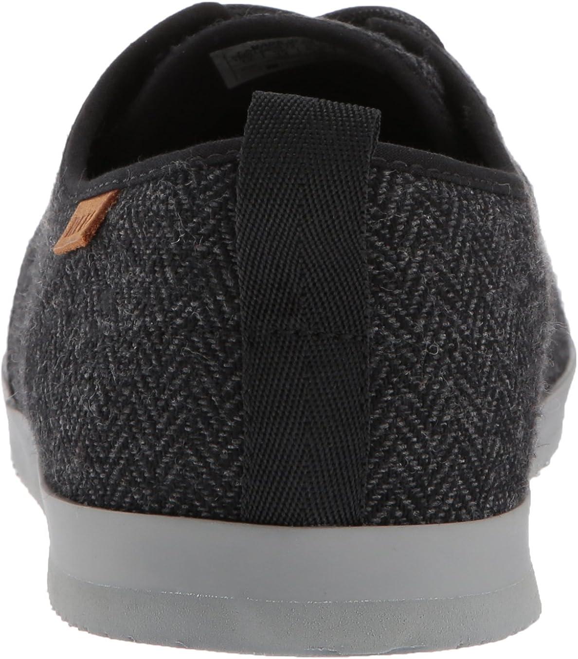REEF Mens Landis Tx Fashion Sneaker