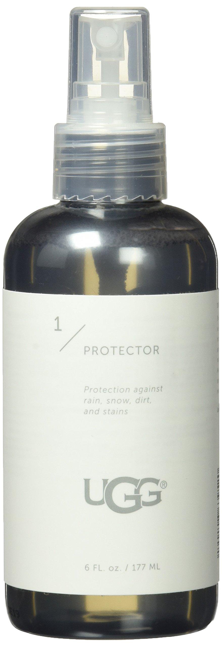 Ugg Ugg Protector Kit De Cuidado De Calzado