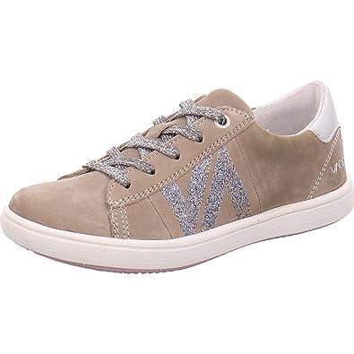 Chaussures Vado bleu marine Fashion fille 8B02YzXU3I