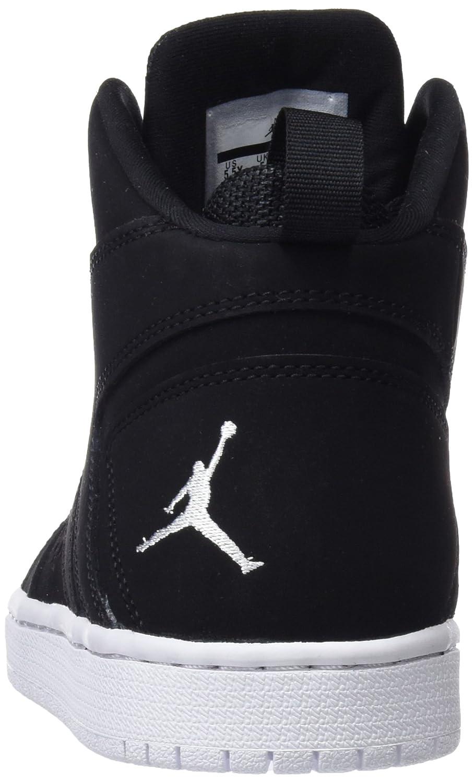 new concept 9ce86 56bd7 Jordan Jungen Flight Legend (Gs) Fitnessschuhe  Amazon.de  Schuhe    Handtaschen