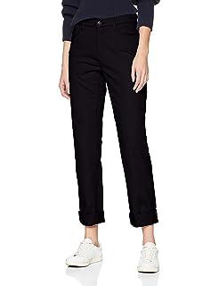 wähle authentisch heißer Verkauf online viele modisch Brax Women's Trousers: Amazon.co.uk: Clothing