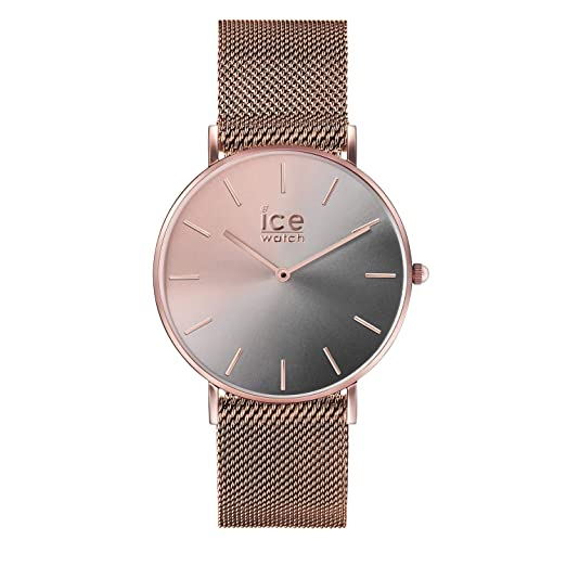 Ice-Watch Reloj de Pulsera 16026