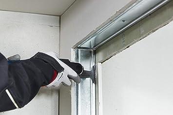 Bosch Professional 2608664622 Set 6 Unidades con Hojas para Corte ...