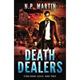 Death Dealers (Ethan Drake Series)