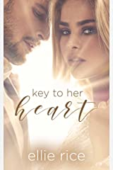 Key To Her Heart Kindle Edition