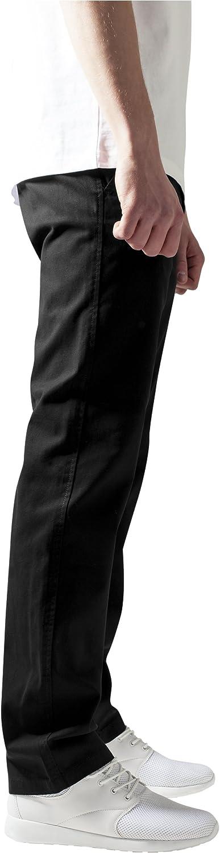 Chino Pants black 30