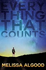 Everything That Counts Paperback