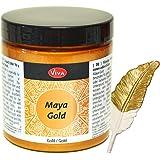 Maya Gold -Gold- 250 ml