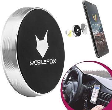 mobilefox® 360 ° Auto coche universal baño cocina soporte ...