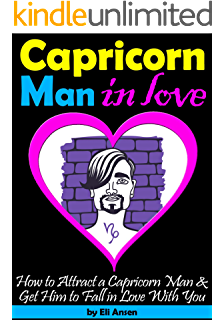 Keep capricorn man interested