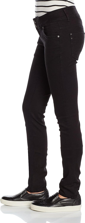LTB Jeans Damen Molly Jeans